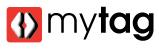 mytag GmbH